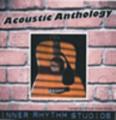 Acoustic Guitar Loops 1
