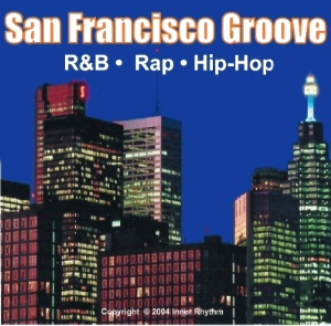Product picture R&B Hip-Hop Rap Loops 3