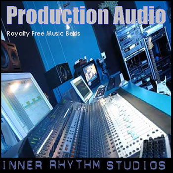 Product picture Royalty Free Music 1